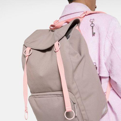 Raf Simons Topload Loop Grey Pink