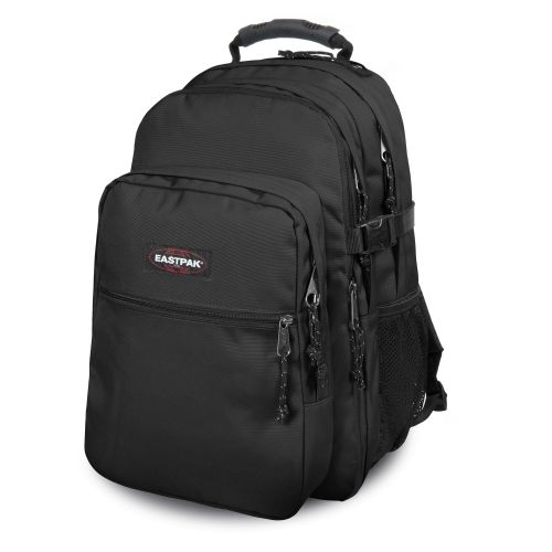 Tutor Black Basic by Eastpak