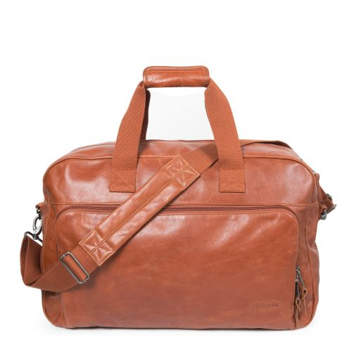 Dokit Sambal Leather by Eastpak - view 1