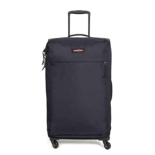 Traf'ik 4 M Cloud Navy New by Eastpak - view 1