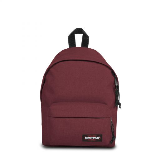 Orbit XS Crafty Wine Mini by Eastpak - view 1