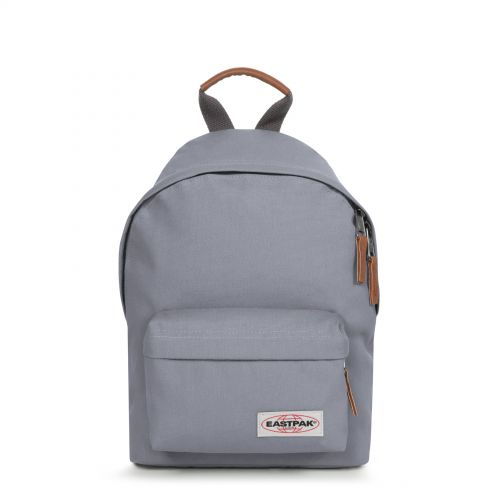 Orbit XS Opgrade Local Backpacks by Eastpak - Front view