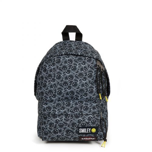 Orbit XS Smiley Mini Special editions by Eastpak - view 1