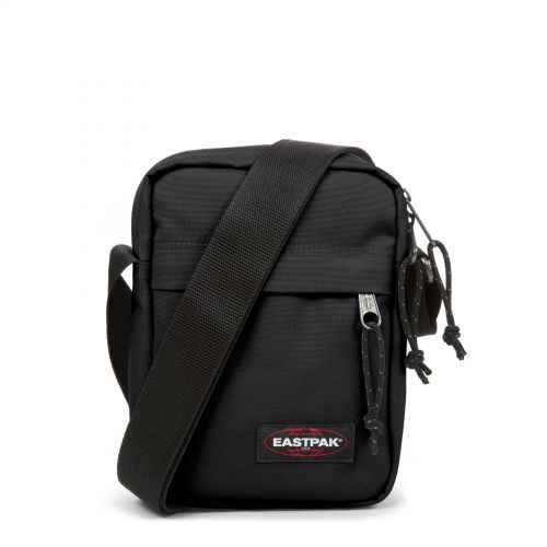 The One Black View all by Eastpak - view 1