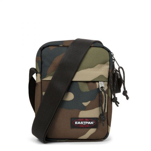 The One Camo For him by Eastpak - view 1
