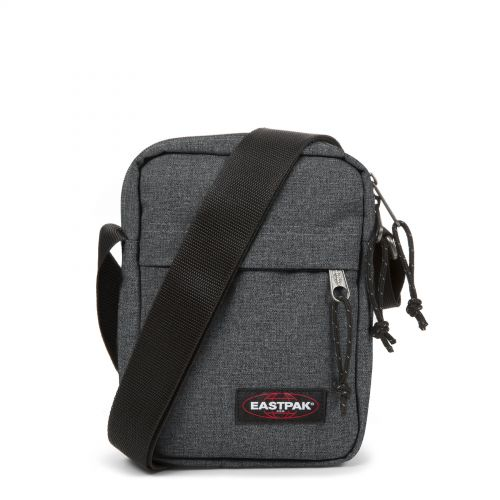 The One Black Denim View all by Eastpak - view 1