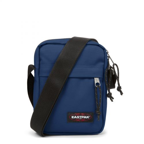 The One Gulf Blue View all by Eastpak - view 1