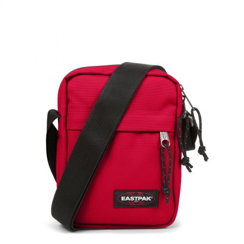 The One Sailor Red View all by Eastpak - view 1
