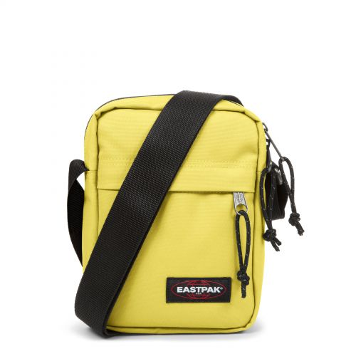 The One Beachy Yellow View all by Eastpak - view 1