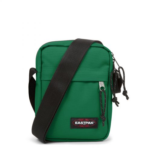 The One Tortoise Green View all by Eastpak - view 1