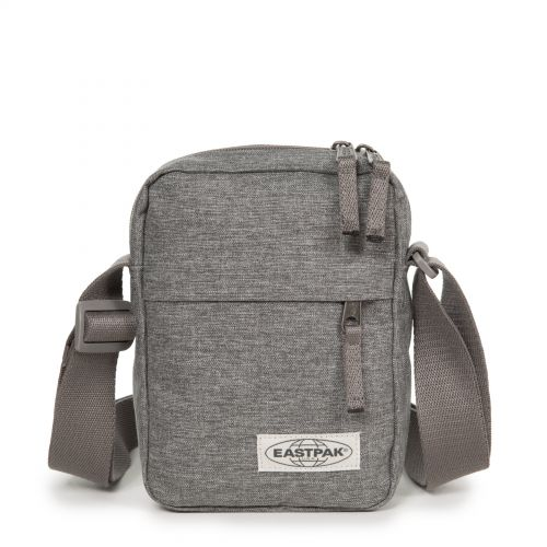 The One Muted Grey View all by Eastpak - view 1