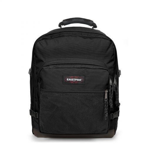 Ultimate Black Authentic by Eastpak - view 1