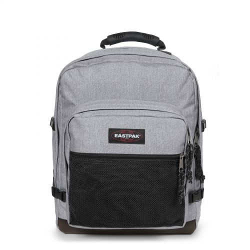 Ultimate Sunday Grey Authentic by Eastpak - view 1