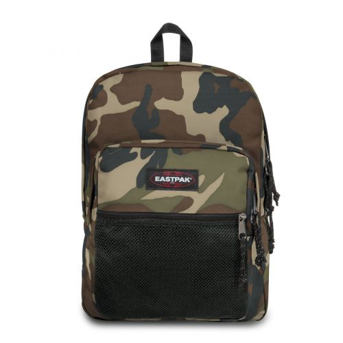 Pinnacle Camo Basic by Eastpak - view 1