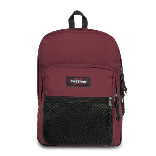 Pinnacle Crafty Wine Basic by Eastpak - view 1