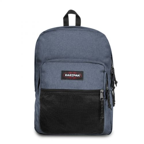 Pinnacle Crafty Jeans Basic by Eastpak - view 1