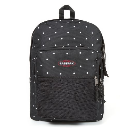 Pinnacle Lill' Dot Authentic by Eastpak - view 1