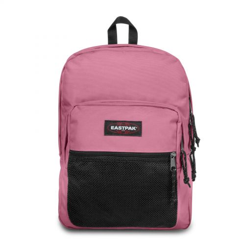 Pinnacle Salty Pink Basic by Eastpak - view 1