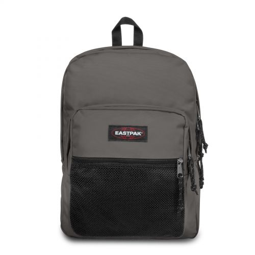 Pinnacle Whale Grey Basic by Eastpak - view 1