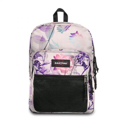 Pinnacle Pink Ray Fresh and Feminine by Eastpak - view 1