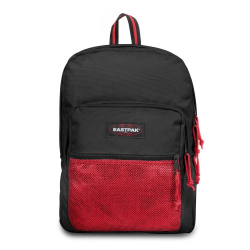 Pinnacle Blakout Sailor Basic by Eastpak - view 1