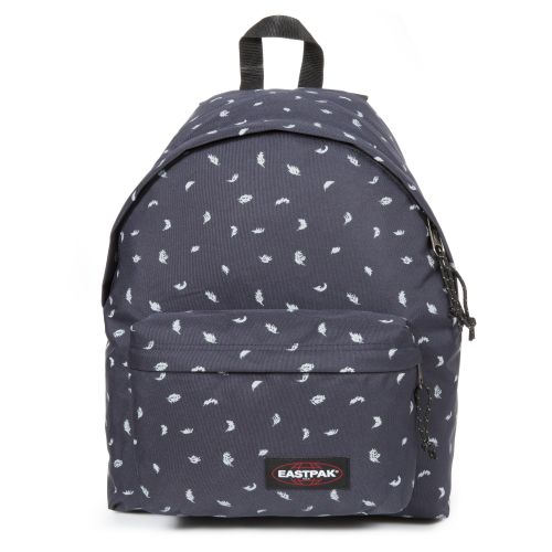 Padded Stash'R Lill' Feather Authentic by Eastpak - view 1