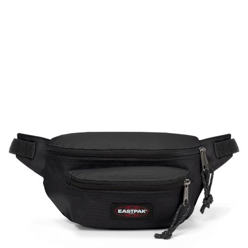 Doggy Bag Black View all by Eastpak - view 1