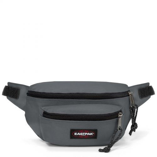 Doggy Bag Coal View All by Eastpak - view 1