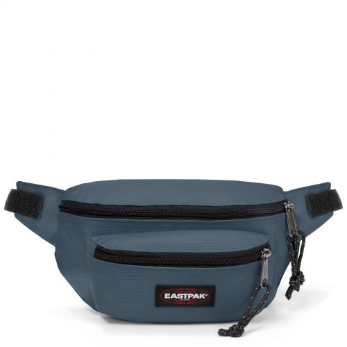 Doggy Bag Ocean Blue Travel by Eastpak - view 1