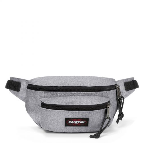 Doggy Bag Sunday Grey View all by Eastpak - view 1