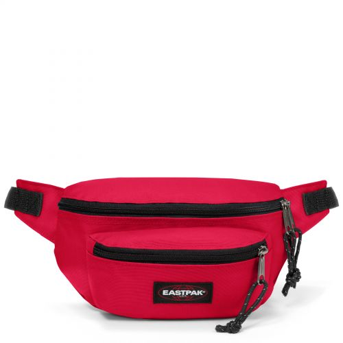 Doggy Bag Sailor Red New by Eastpak - view 1