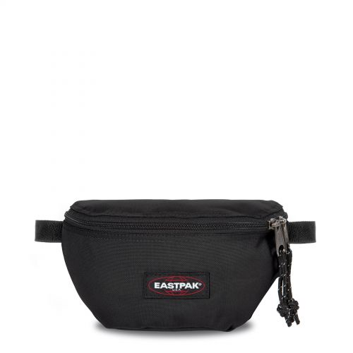 Springer Black Authentic by Eastpak - view 1