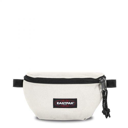 Springer Metallic Pearl Accessories by Eastpak - Front view