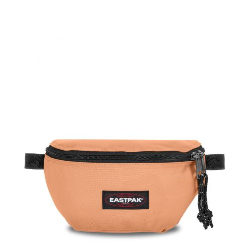 Springer Community Coral Accessories by Eastpak - Front view