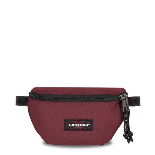 Springer Crafty Wine Springer by Eastpak - view 1