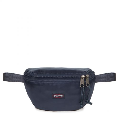 Springer Satin Downtown Accessories by Eastpak - Front view