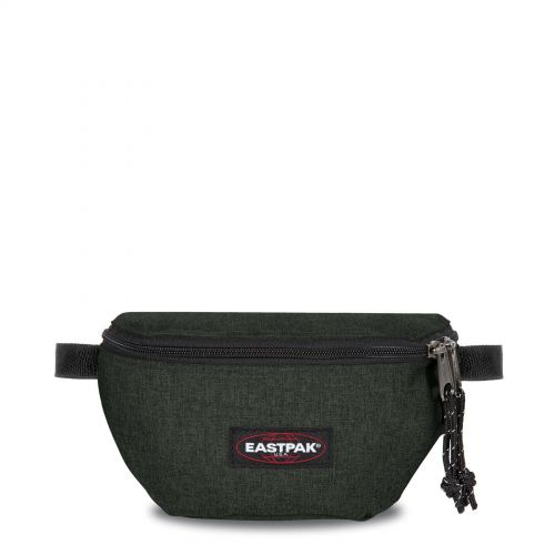 Springer Crafty Moss View all by Eastpak - view 1