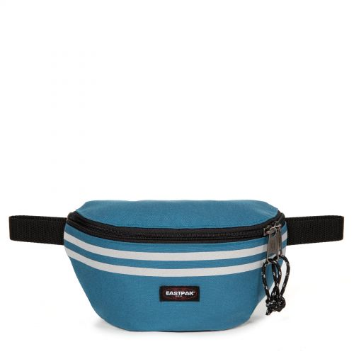 Springer Reflective Blue New by Eastpak - view 1
