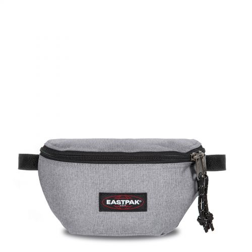 Springer Sunday Grey Authentic by Eastpak - view 1