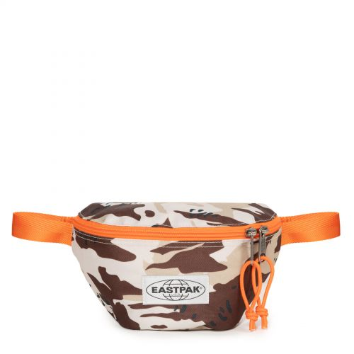 Springer Camo'ed Desert View all by Eastpak - view 1