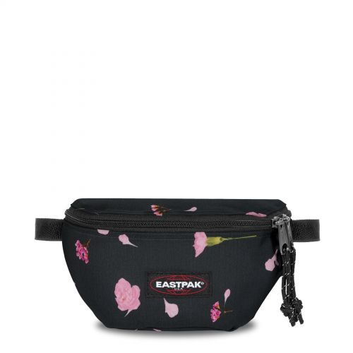 Springer Carnation Black View all by Eastpak - view 1