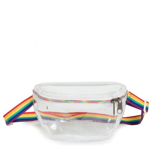 Springer Rainbow Glass View all by Eastpak - view 1