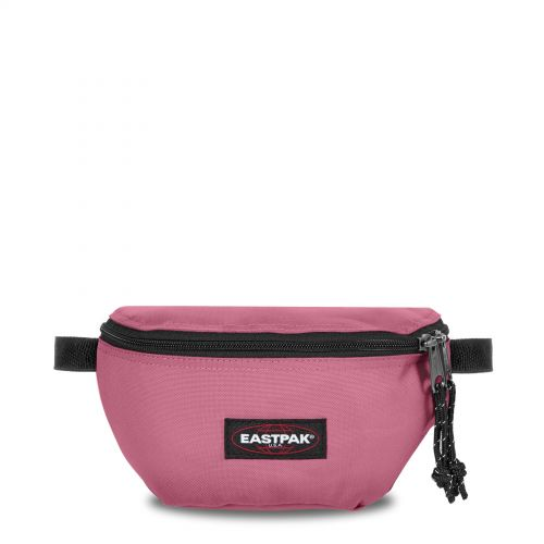 Springer Salty Pink New by Eastpak - view 1