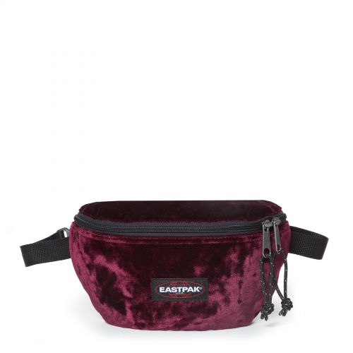 Springer Crushed Merlot View all by Eastpak - view 1