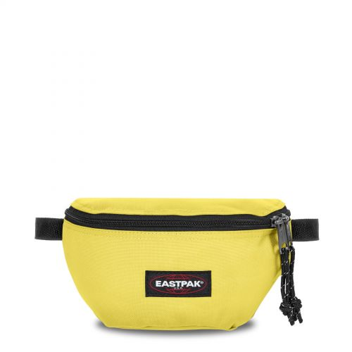 Springer Beachy Yellow New by Eastpak - view 1