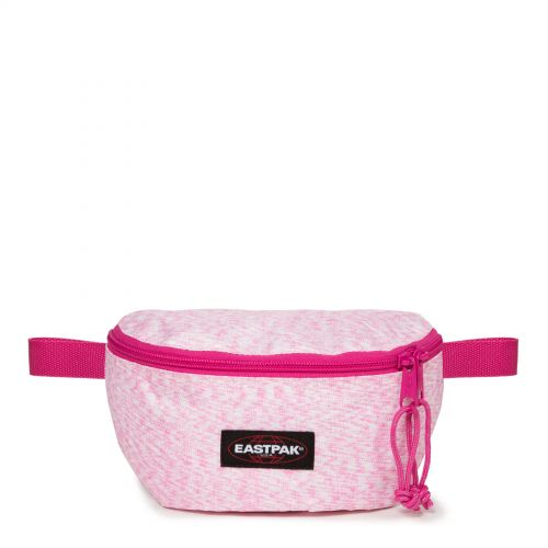 Springer Tropical Summer Fresh and Feminine by Eastpak - view 1