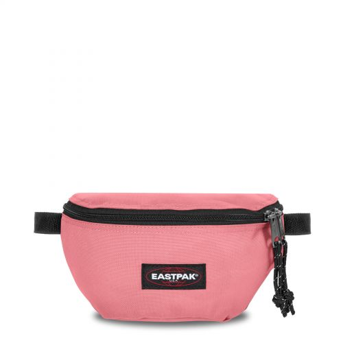 Springer Seashell Pink New by Eastpak - view 1