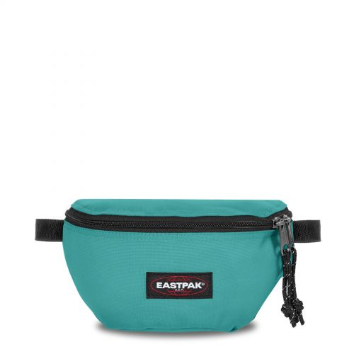 Springer Lagoon Blue New by Eastpak - view 1