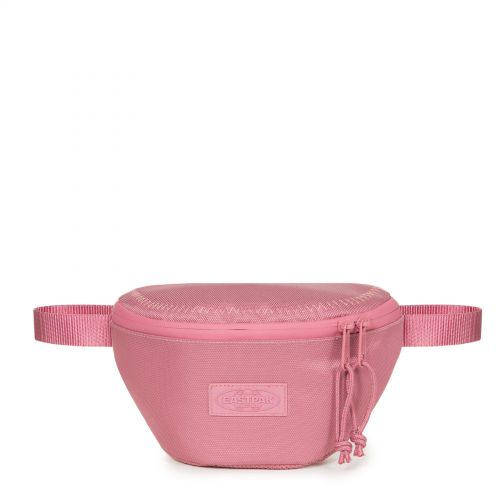 Springer Athmesh Pink New by Eastpak - view 1