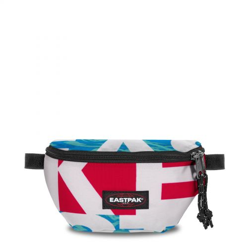 Springer Bold Wavy New by Eastpak - view 1